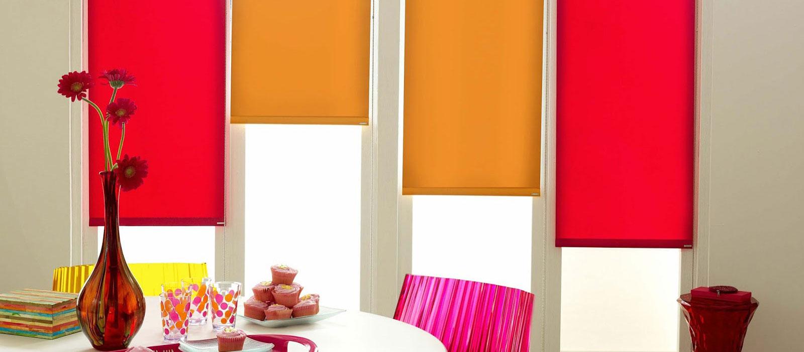 store sur mesure stores int rieurs et stores ext rieurs. Black Bedroom Furniture Sets. Home Design Ideas